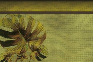 Apocalips leaf