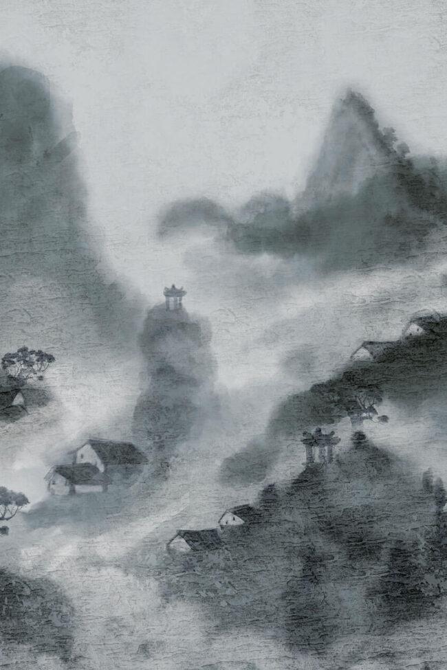 Paradisi orientali