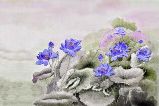 Flora - Physis
