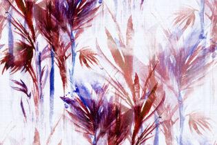 Flora - Limpha