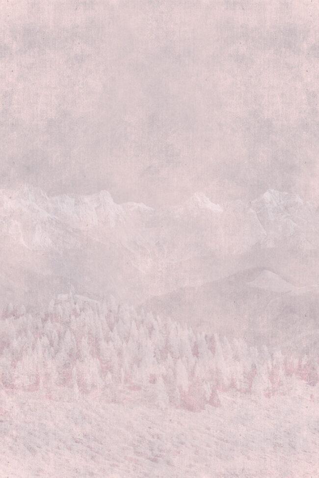 E-_KLAMOO_COLLEZIONI_K021_K021_9---mountains---OK_00_grafica_01_photoshop_mountains