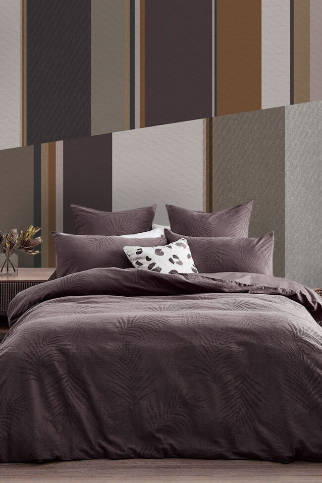 K020_20 - Textile