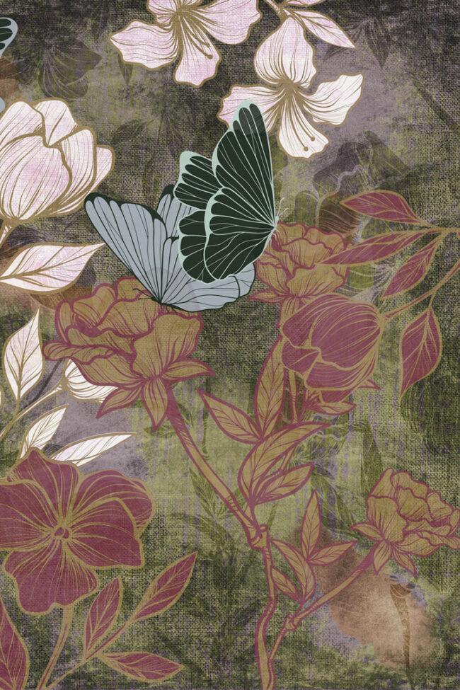 K021_48_Fiori-e-farfalle_V2