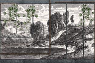 Ancient tile
