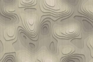 KLAMOO_K021_Wall04_WEB