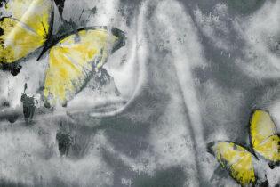 Sfumatura-tessutodef_Varianti-colore_giallo-grigio