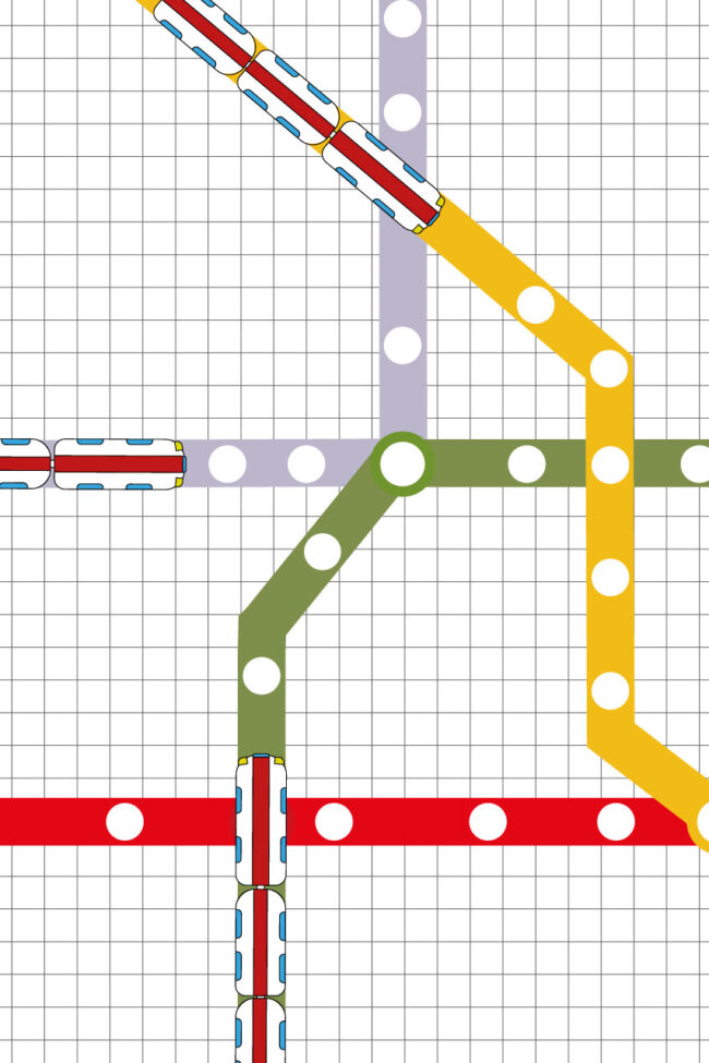 K021_41_Metro-bambini